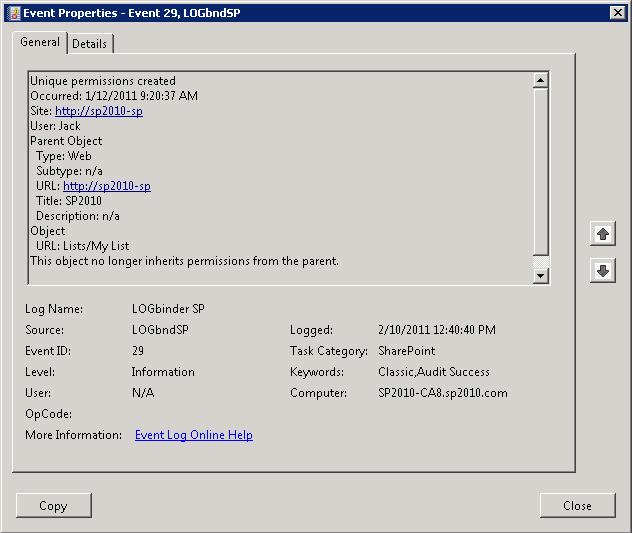 download Practical Matlab
